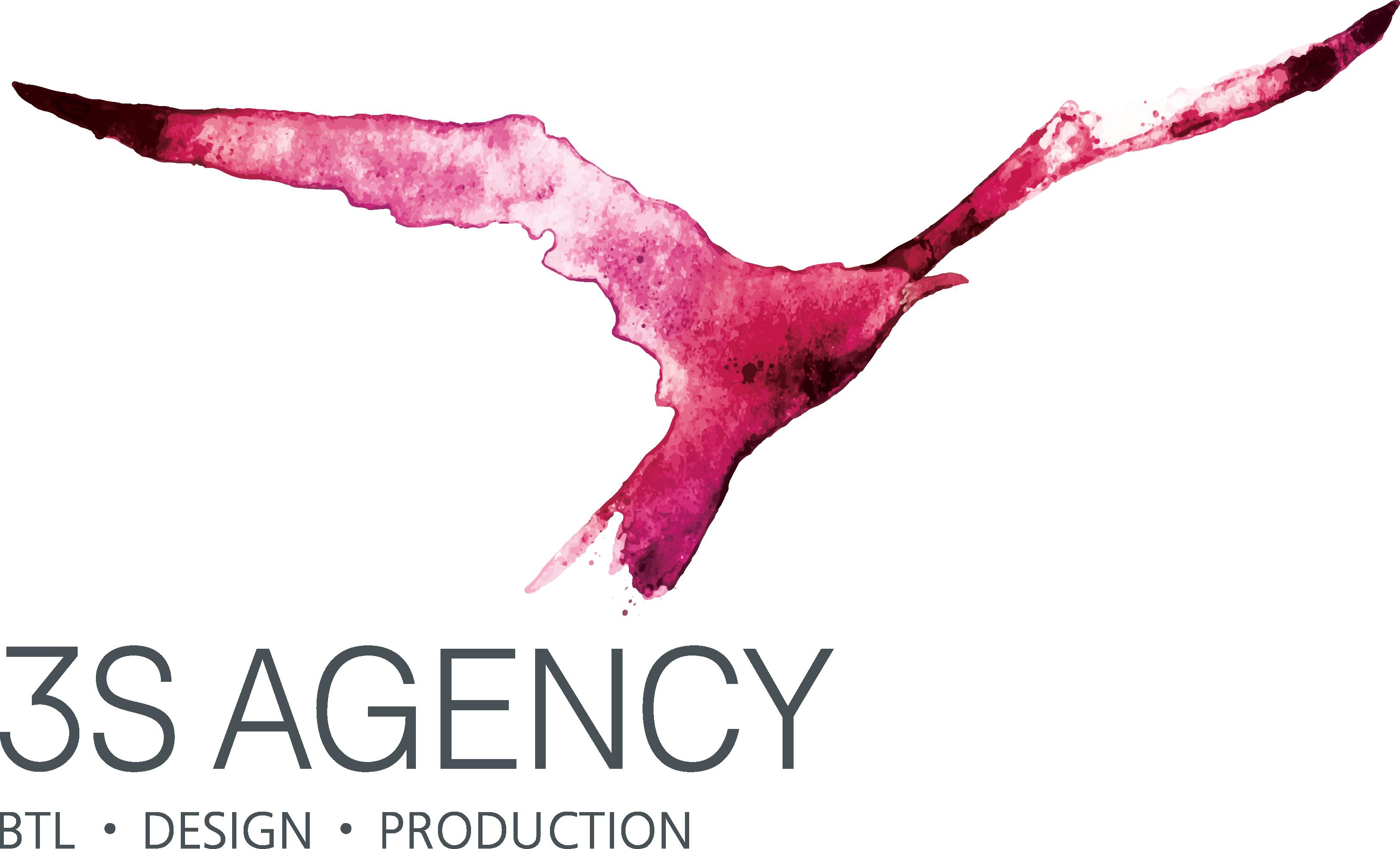 3S agency